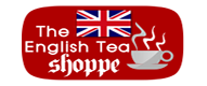 The English Tea Shoppe - Official Site